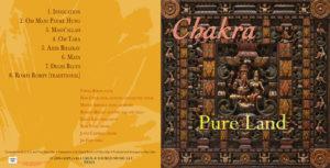 CDBooklet_PL_CK