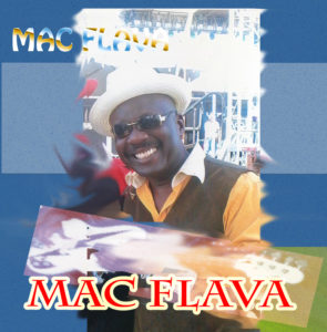 mac flav cover 1 final